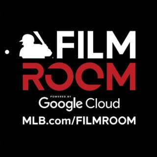 Cubs Film Room