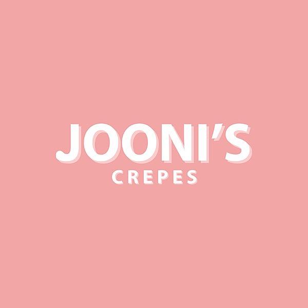 @jooniscrepes (joonis) Profile Image | Linktree