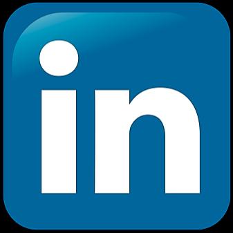 @ezway Linkedin Link Thumbnail | Linktree