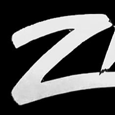 @Zarbo FooYoh - Zarbo In The News Link Thumbnail | Linktree