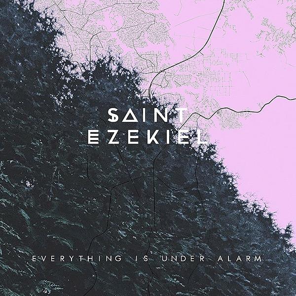 @Saintezekiel Profile Image | Linktree