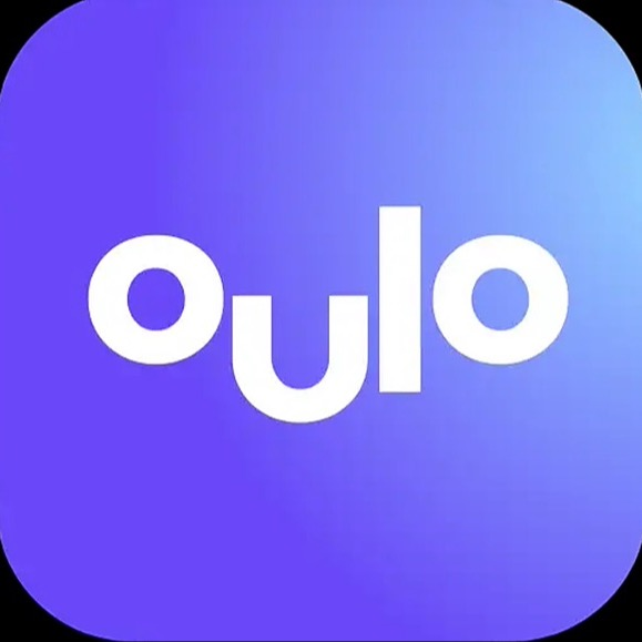 @RaniaKurdi Oulo personalized videos Link Thumbnail | Linktree