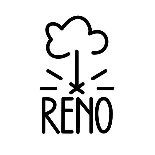 RENO (RENO_) Profile Image   Linktree