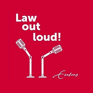 Law Out Loud (law.out.loud) Profile Image | Linktree