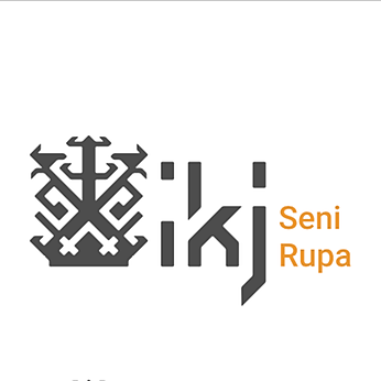 @senirupaikj Profile Image   Linktree