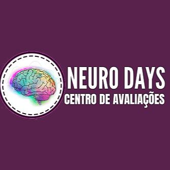 @centroneurodays Profile Image | Linktree