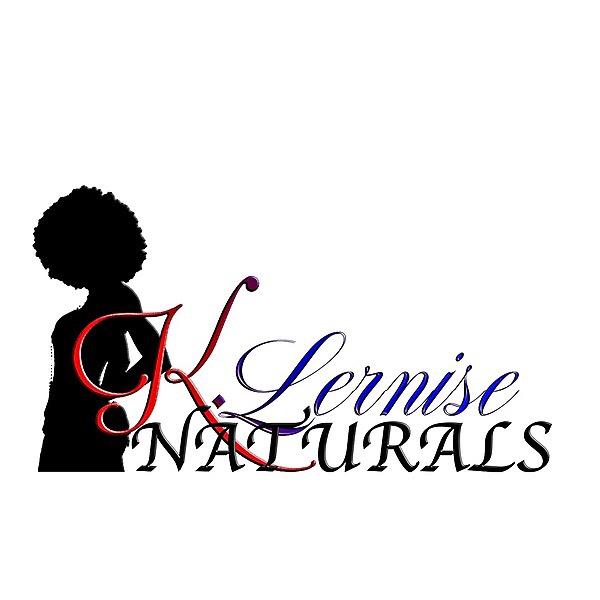 K. Lernise Naturals Hair & Skincare