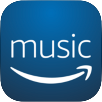 HEAD WITH WINGS Amazon Music Unlimited Link Thumbnail | Linktree