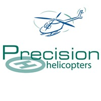 @PrecisionHelicopters Profile Image   Linktree