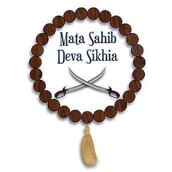 @MSDSikhia Profile Image   Linktree