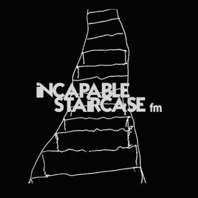 DJ Shai Guy Incapable Staircase [Listen Live] Link Thumbnail | Linktree