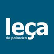 @lecadapalmeira Profile Image | Linktree