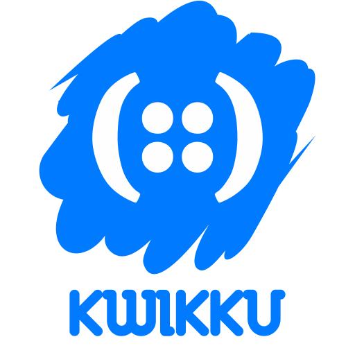 COMIC ON KWIKKU