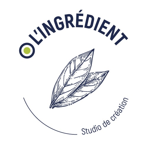 @studio_lingredient Profile Image | Linktree