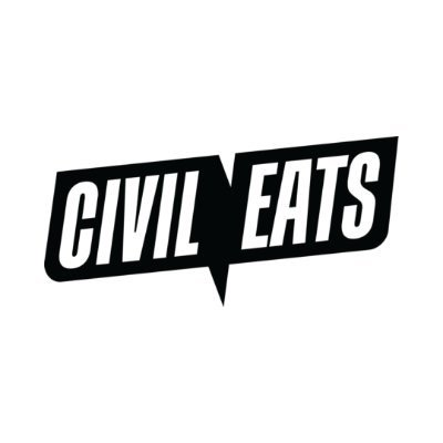 @astoriapug Civil Eats article: As Food Scrap Collection Peaks, NYC Community Compost Sites Face Evictions Link Thumbnail   Linktree