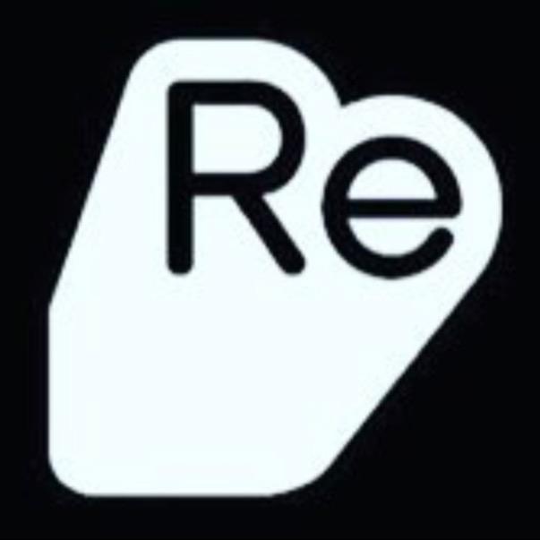 @resound_music Profile Image | Linktree