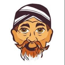 @mbahtogel88 Profile Image   Linktree