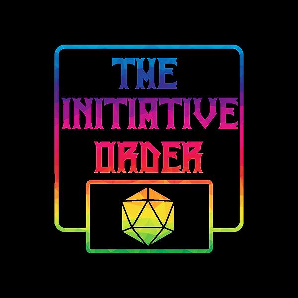 @theinitiativeorder Profile Image   Linktree