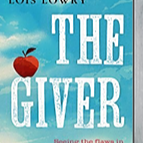 The Giver Read Aloud