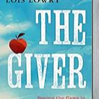 @Ms.Menji The Giver Read Aloud Link Thumbnail | Linktree