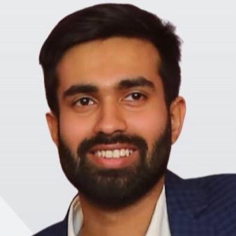 @harshit_ahuja Profile Image | Linktree