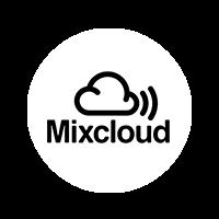 @djpsycho Psycho on Mixcloud Link Thumbnail   Linktree