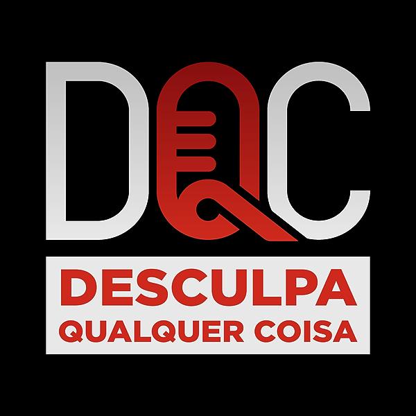 @desculpadqc Profile Image   Linktree