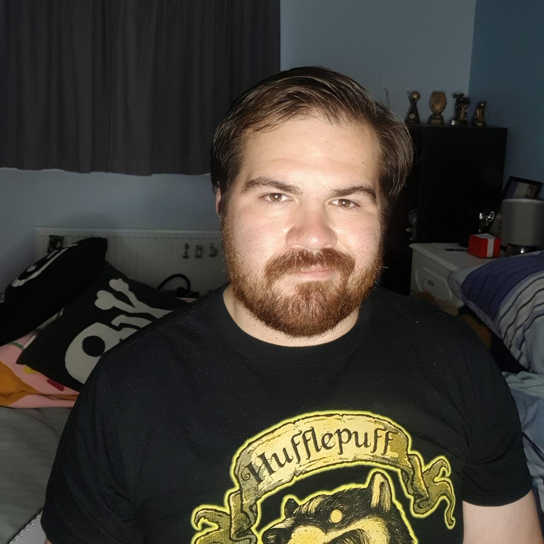 @chrispsings Profile Image | Linktree