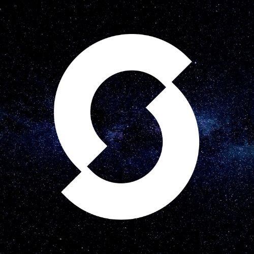 @SalientSound Profile Image | Linktree