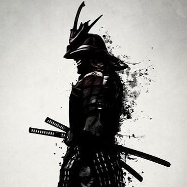 @nobunaga Profile Image | Linktree