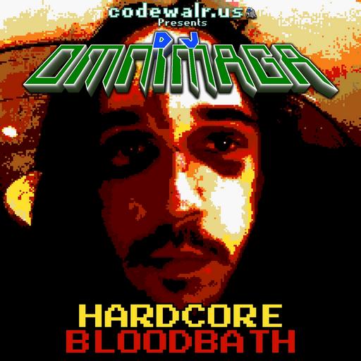 DJ Omnimaga Music (djomnimaga) Profile Image | Linktree