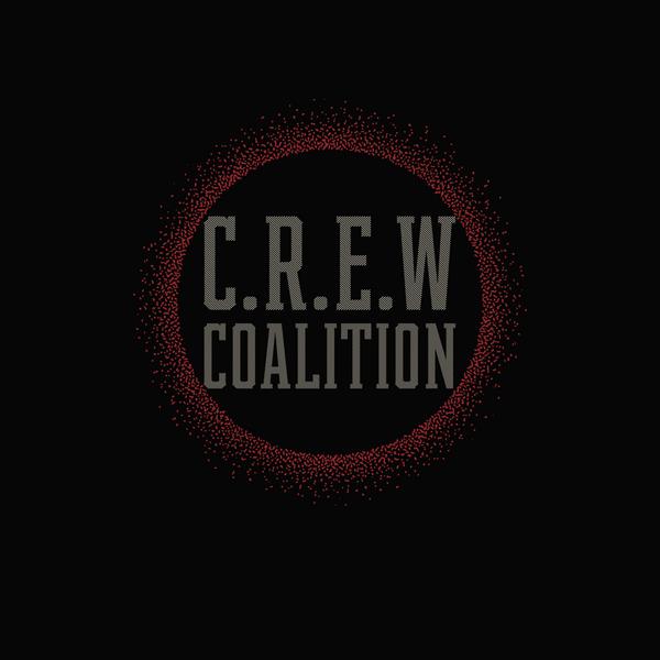@crewcoalition Profile Image   Linktree