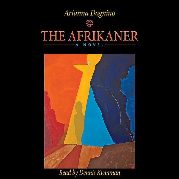 @ariannadagnino The Afrikaner - Audiobook - Excerpt from Ch. 1 Link Thumbnail   Linktree