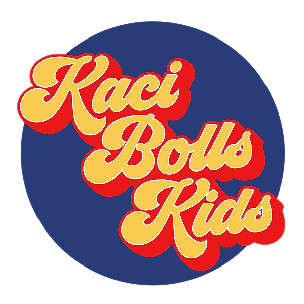 Connect with Kaci Bolls Facebook - Kaci Bolls Kids Link Thumbnail | Linktree