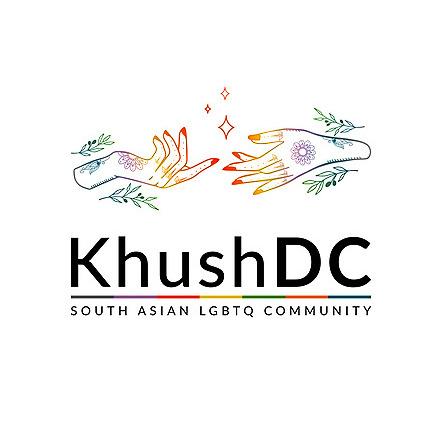 @khushdc Profile Image | Linktree