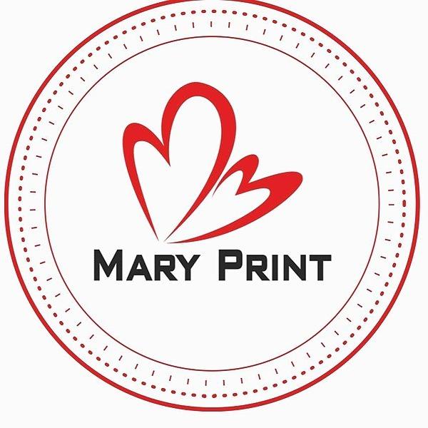 @maryprintsardegna Profile Image   Linktree