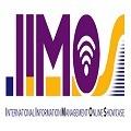 @iimos2020 Profile Image   Linktree