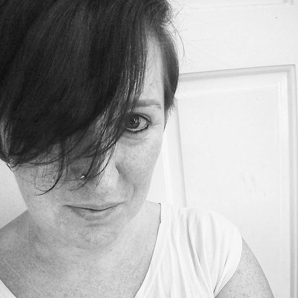 @nickieohara Profile Image | Linktree
