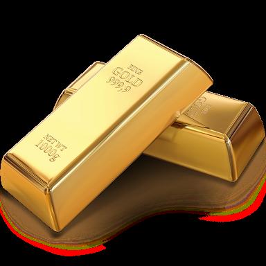 Form Untuk Jual Emas