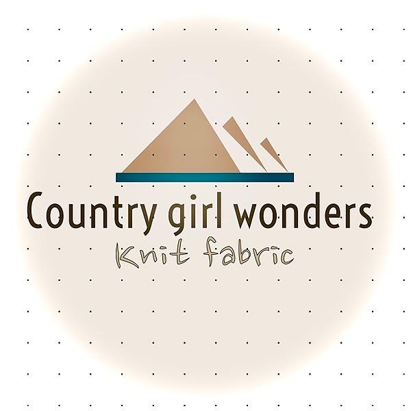 @countrygirlwonders Profile Image | Linktree