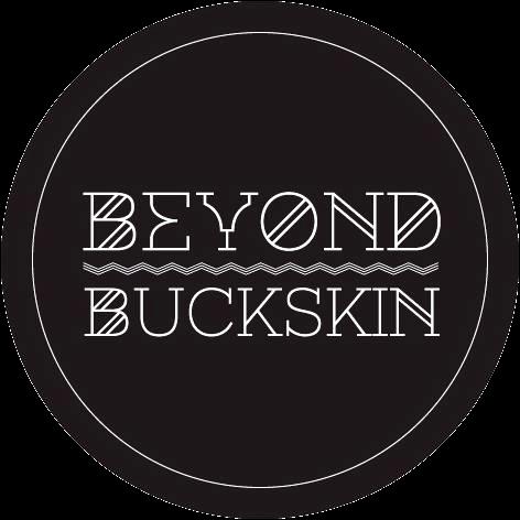 @beyondbuckskin Profile Image | Linktree
