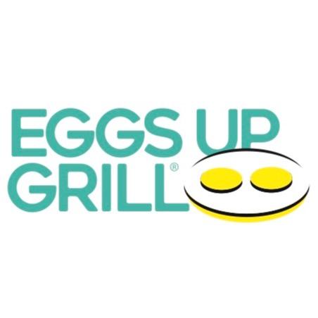 Eggs Up Grill - Myrtle Beach (EUGMyrtleBeach) Profile Image   Linktree
