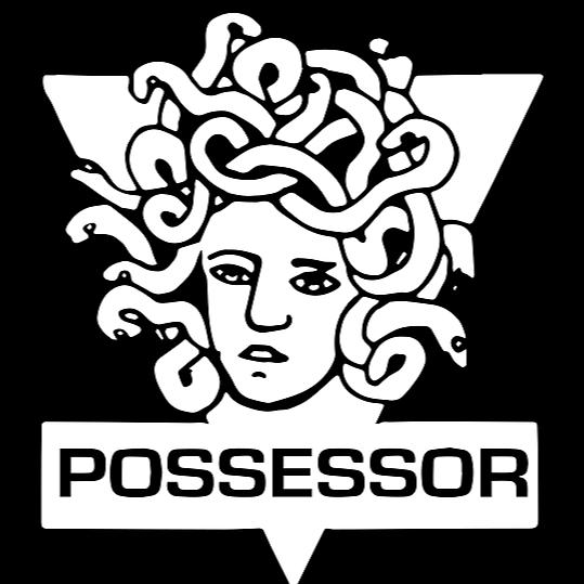 @Possessor Profile Image | Linktree