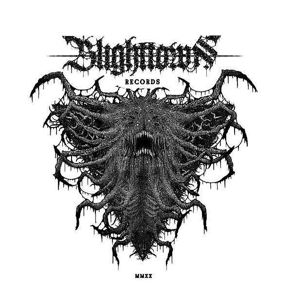 BLIGHTTOWN RECORDS