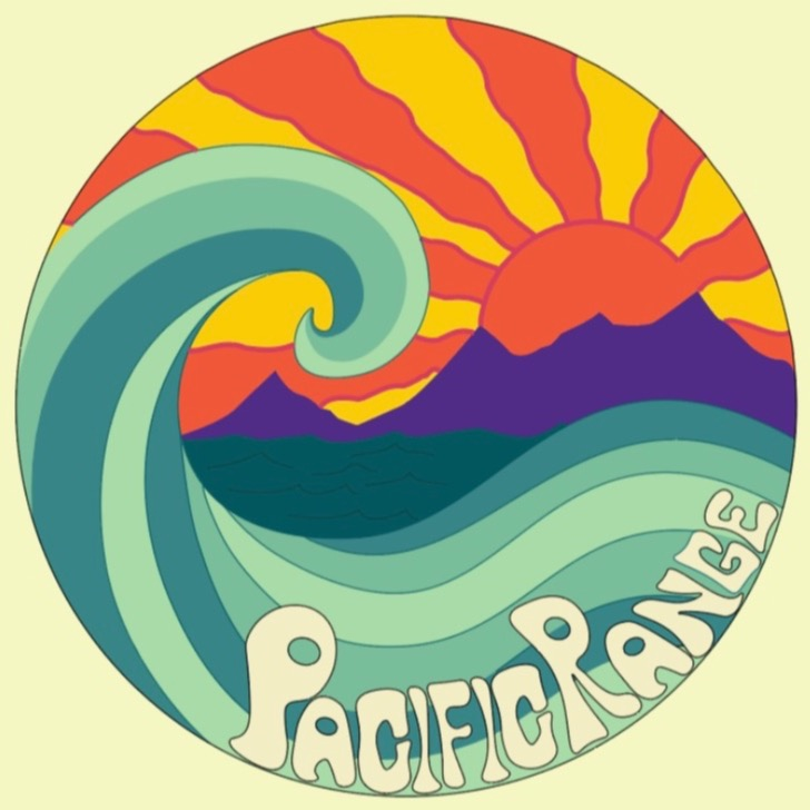@pacificrange Profile Image   Linktree