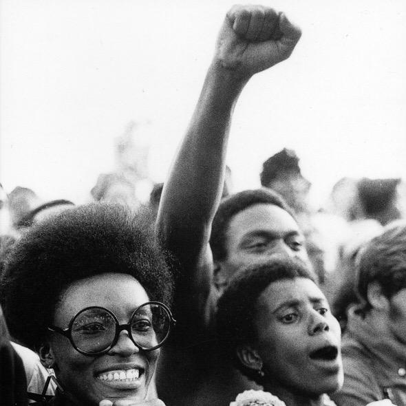 @ShaiYaa SUPPORT BLACK PEOPLE (Global) Link Thumbnail | Linktree