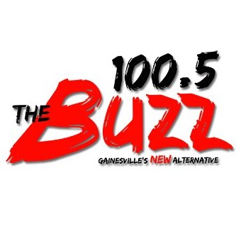 Christopher J. Beale 100.5 the buzz (2p-6p M-F) Link Thumbnail | Linktree
