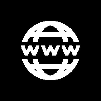 Website Daya Auto