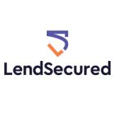 KunGaPro LendSecure Immobilienbeteiligungen ab 50€ Link Thumbnail   Linktree