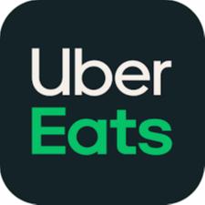@falafellow Uber Eats Link Thumbnail | Linktree